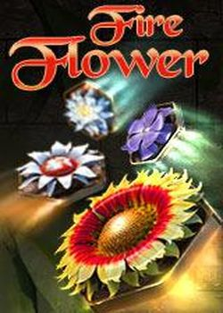 Fire Flower (PC)
