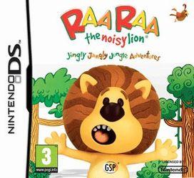 raa_raa