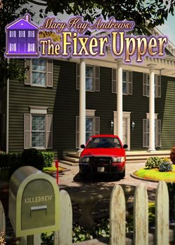 Mary Kay Andrews: The Fixer Upper (PC)